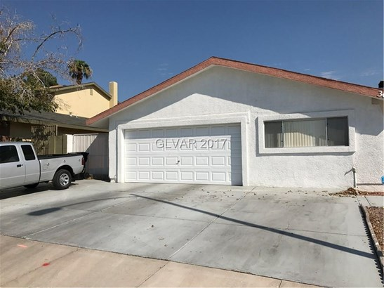 3690 Harmon Avenue, Las Vegas, NV - USA (photo 2)