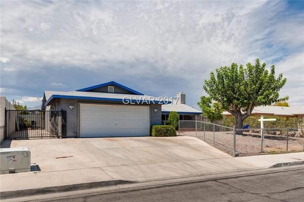 1608 Wildwood Drive, Las Vegas, NV - USA (photo 1)