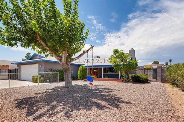 1608 Wildwood Drive, Las Vegas, NV - USA (photo 3)