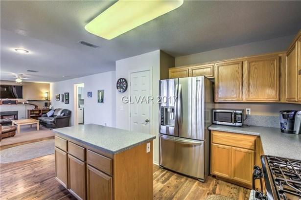 327 Teal Ridge Hills Drive, Henderson, NV - USA (photo 4)