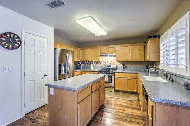 327 Teal Ridge Hills Drive, Henderson, NV - USA (photo 5)