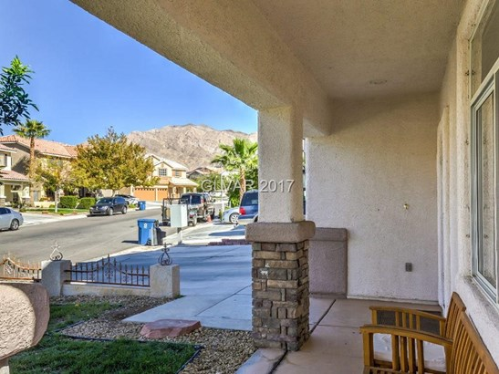 6547 Fieldmouse Avenue, Las Vegas, NV - USA (photo 4)