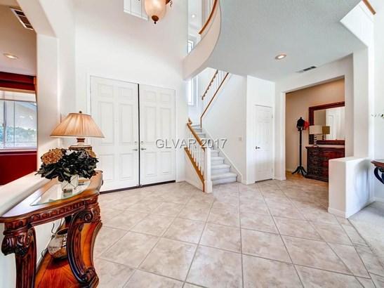 10792 Hawes End Court, Las Vegas, NV - USA (photo 3)