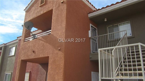 4730 East Craig Road 2047, Las Vegas, NV - USA (photo 1)