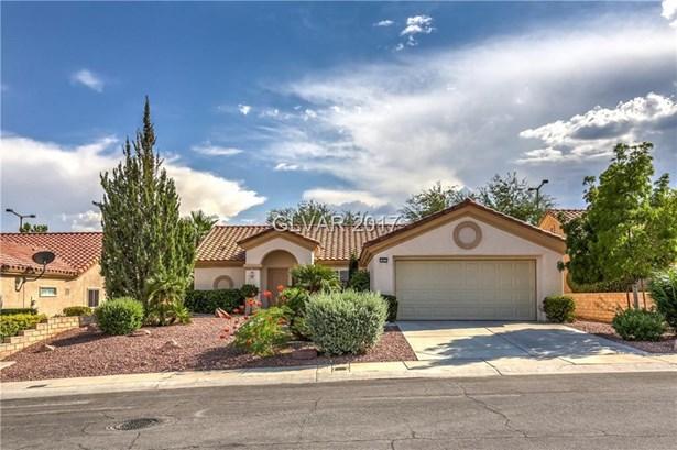 10033 Cresent Creek Drive, Las Vegas, NV - USA (photo 3)
