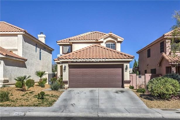 8216 Maplestar Road, Las Vegas, NV - USA (photo 1)