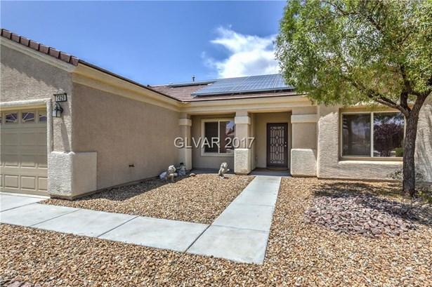 7429 Shelduck Street, North Las Vegas, NV - USA (photo 3)