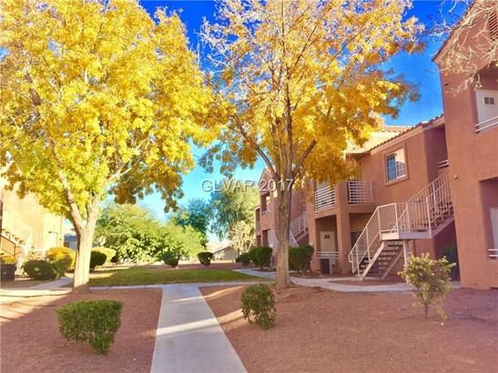 3318 Decatur Boulevard 2094, North Las Vegas, NV - USA (photo 1)