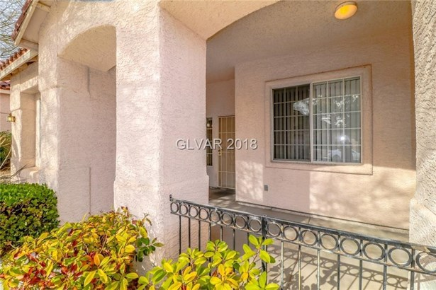 8224 Sedona Sunset Drive, Las Vegas, NV - USA (photo 2)