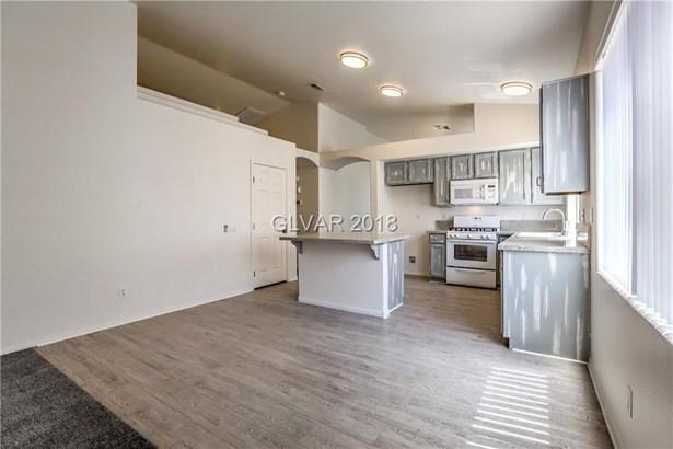 3533 Brooks Range Street, Las Vegas, NV - USA (photo 3)
