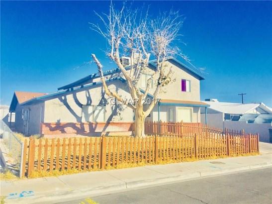 6500 Dinning Avenue, Las Vegas, NV - USA (photo 1)