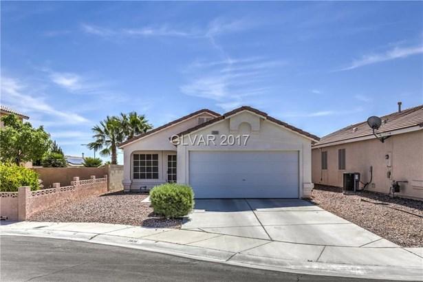 3936 Copper Glen Street, Las Vegas, NV - USA (photo 2)