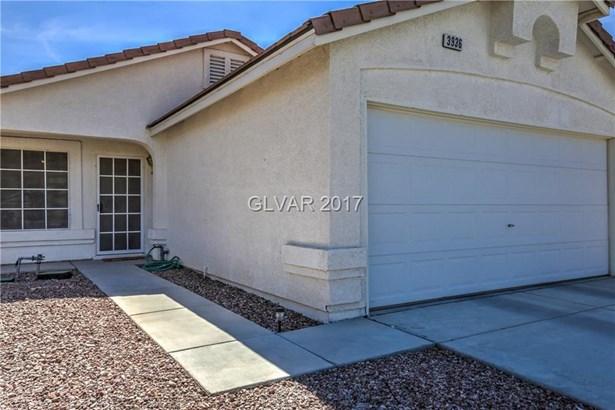 3936 Copper Glen Street, Las Vegas, NV - USA (photo 3)