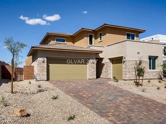10298 Apache Blue Avenue, Las Vegas, NV - USA (photo 2)