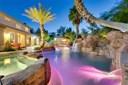7150 Groveton Court, Las Vegas, NV - USA (photo 1)