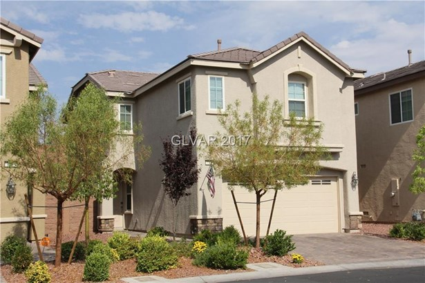 7337 Chesapeake Cove Street, Las Vegas, NV - USA (photo 2)
