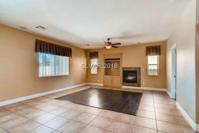 6025 Casa Antiqua Street, North Las Vegas, NV - USA (photo 4)