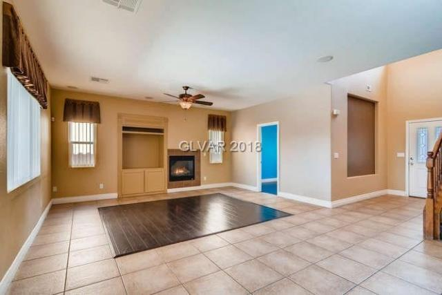 6025 Casa Antiqua Street, North Las Vegas, NV - USA (photo 5)