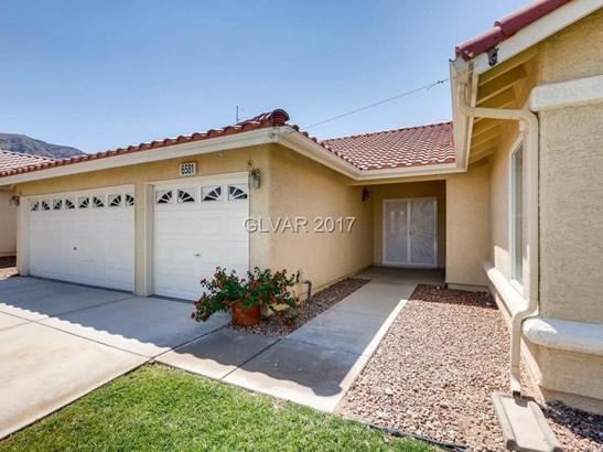 6581 Caddington Avenue, Las Vegas, NV - USA (photo 2)