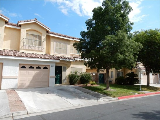 6532 Angel Mountain Avenue, Las Vegas, NV - USA (photo 2)