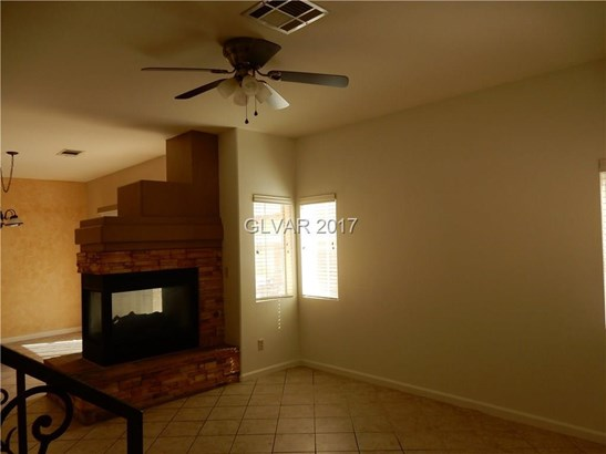 6532 Angel Mountain Avenue, Las Vegas, NV - USA (photo 4)