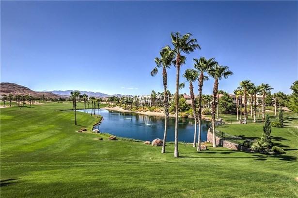 48 Honors Course Drive, Las Vegas, NV - USA (photo 3)