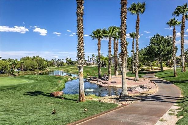 48 Honors Course Drive, Las Vegas, NV - USA (photo 4)