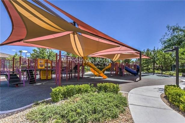 48 Honors Course Drive, Las Vegas, NV - USA (photo 5)