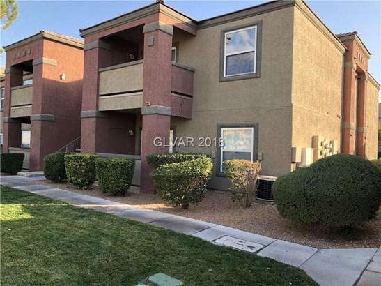 7255 West Sunset Road 2104, Las Vegas, NV - USA (photo 1)