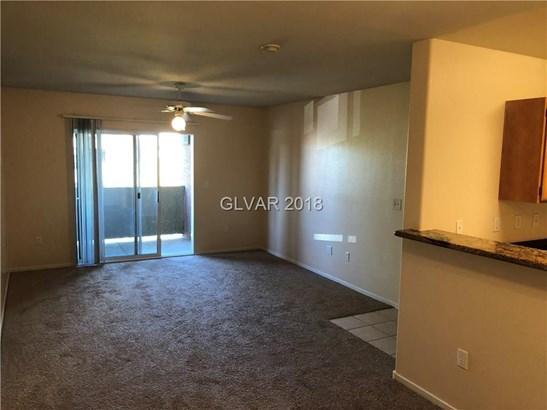 7255 West Sunset Road 2104, Las Vegas, NV - USA (photo 4)