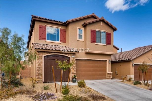 7300 Lavender Rose Avenue, Las Vegas, NV - USA (photo 1)