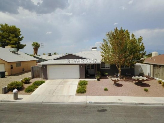 8204 Ducharme Avenue, Las Vegas, NV - USA (photo 1)