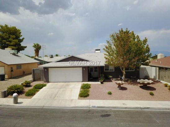 8204 Ducharme Avenue, Las Vegas, NV - USA (photo 2)