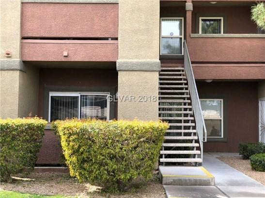 7255 West Sunset Road 1079, Las Vegas, NV - USA (photo 3)