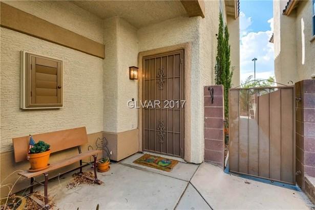 1209 Padre Serra Lane, Las Vegas, NV - USA (photo 3)
