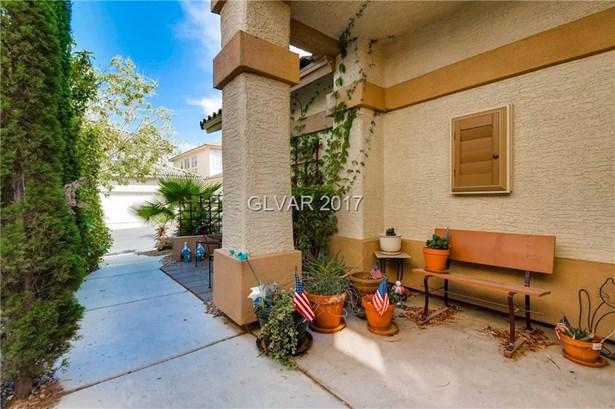 1209 Padre Serra Lane, Las Vegas, NV - USA (photo 4)