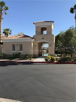 2325 Windmill Parkway 111, Henderson, NV - USA (photo 2)