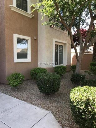 2325 Windmill Parkway 111, Henderson, NV - USA (photo 5)