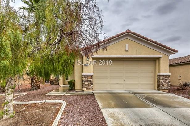 6820 Dipper Avenue, North Las Vegas, NV - USA (photo 1)