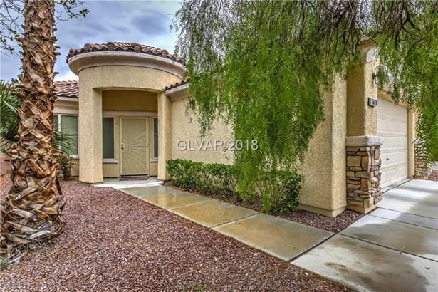 6820 Dipper Avenue, North Las Vegas, NV - USA (photo 4)