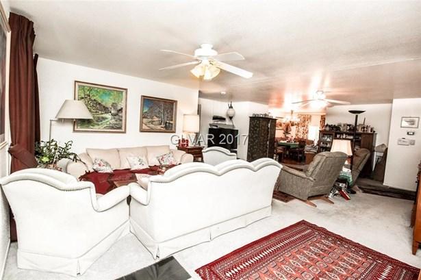 1521 Callahan Avenue, Henderson, NV - USA (photo 3)