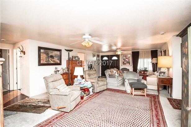 1521 Callahan Avenue, Henderson, NV - USA (photo 4)