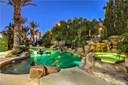 7211 Birkland Court, Las Vegas, NV - USA (photo 1)