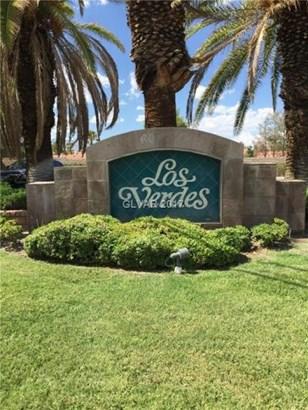 4819 Torrey Pines Drive 201, Las Vegas, NV - USA (photo 1)