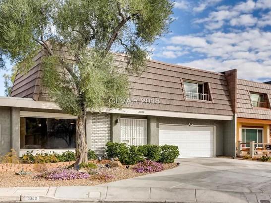 3380 Delderfield Avenue, Las Vegas, NV - USA (photo 2)