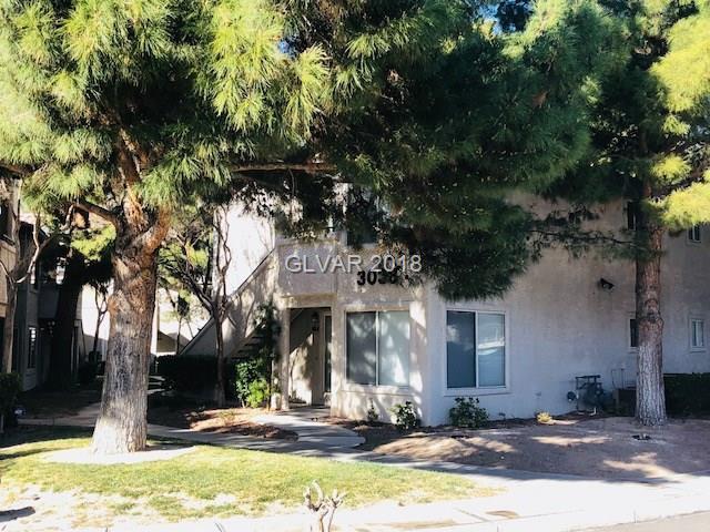3038 Casey Drive 103, Las Vegas, NV - USA (photo 1)