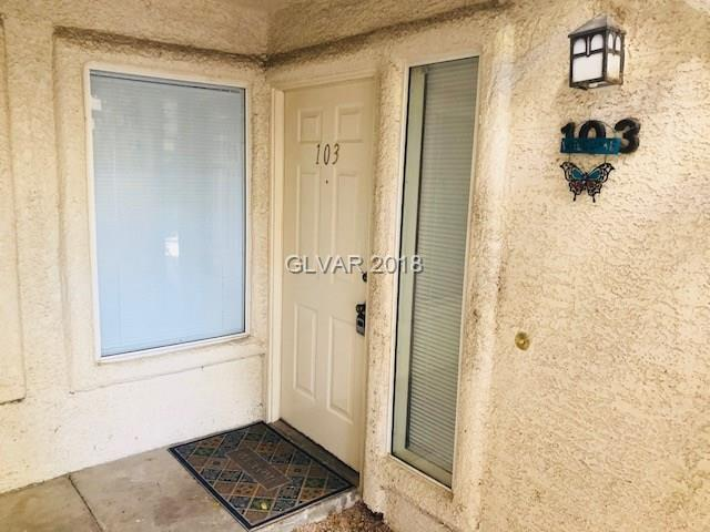 3038 Casey Drive 103, Las Vegas, NV - USA (photo 2)