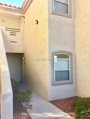 5415 Harmon Avenue 1078, Las Vegas, NV - USA (photo 1)