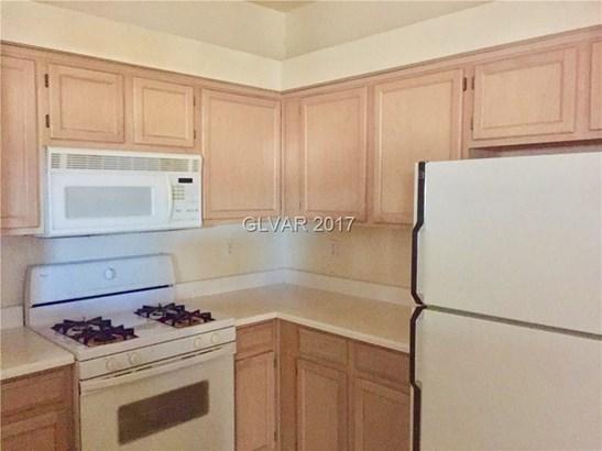 5415 Harmon Avenue 1078, Las Vegas, NV - USA (photo 3)