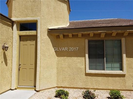8008 Slate Falls Street, North Las Vegas, NV - USA (photo 3)
